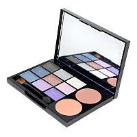 Лучшие тени для век Versace 15-j9820-03 купить тени недорого