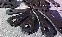 Молотки и решета для зернодробилок