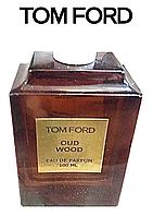 Tom Ford Oud Wood tester тестер унисекс 100мл