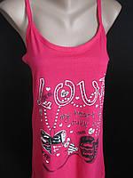 Женские ночные сорочки турецкого производителя.