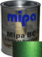 311 Игуана MIPA BC краска 1л