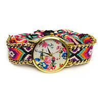 Часы женские Geneva Арт. 029-5gen продажа ручных часов Украина, Киев, Днепропетровск