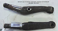 Рычаг кулака  поворотного Маз (прямой)
