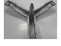Крестовина барабана Bosch Siemens 9000486069