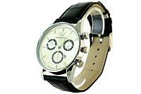 Копия мужских часов Empori-o Arman-i