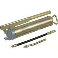 Тавотница со шлангом и трубкой, MIOL 78-040
