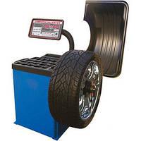 Станок для балансировки колес, MIOL 80-478