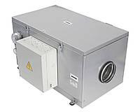 Приточная установка Вентс ВПА 100