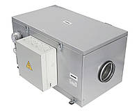Приточная установка Вентс ВПА 150