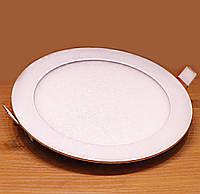 Светодиодный светильник Feron AL510 12w 4000К (белый)