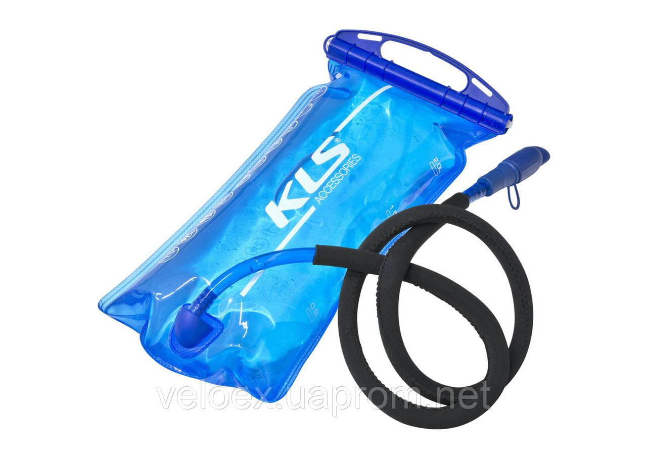 Гидропак KLS TANK 30 (объем 3л)