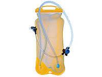 Питьевая система HydraKnight Dual-Сhamber двухкамерная (об'єм 3л)