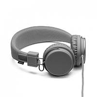 Urbanears Headphones Plattan ADV Wireless Dark Grey