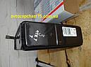 Радиатор печки Ваз 2101,Ваз 2102, Ваз 2103, Ваз 2104, Ваз 2105, Ваз 2106, Ваз 2107 (ШААЗ. Россия) медный, фото 3