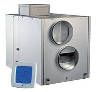 Установка с рекуперацией тепла Вентс ВУТ ЭГ 2000