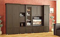 Гостиная Марсель 3200 Мебель Сервис/ Вітальня Марсель 3200 Мебель Сервіс
