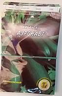 Семена кабачка Аэронафт (кустовой) 20г.