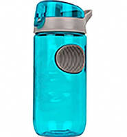 Спортивная бутылка для воды 560 мл Power Play Синий