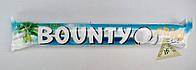 Шоколадый батончик Bounty Trio 3x