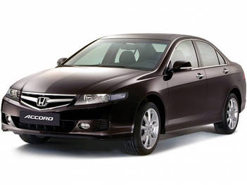 Автомобильное стекло для HONDA ACCORD 2002-2008