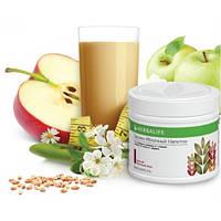 Овсяно-яблочный напиток  Herbalife