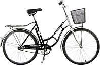 Велосипед Салют 26*RETRO