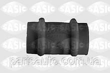 Втулка стабілізатора Peugeot 205 diam22 SASIC 0945375