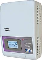 Стабилизатор напряжения Luxeon EWS-6000VA (4000Вт) Servo