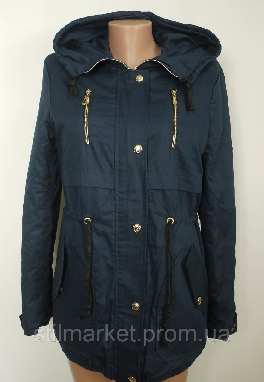 Женские куртки купить с доставкой, цены на спортивные.