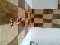 Плитка кухня раб.стена