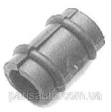 Втулка стабілізатора Peugeot 205 diam20 SASIC 0945365