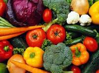 Посівний календар для садоводів та огородників