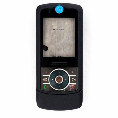 Корпус для Motorola Z3 в сборе high copy