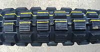 "Покрышка  для мотоцикла 2.75-17 ""SWALLOW"" S-209A TT"