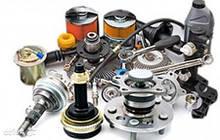 Запчасти для 4-тактных двигателей: генераторы, культиваторы, мотопомпы