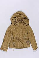 Куртка для девочек , фото 1