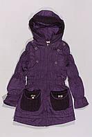 Пальто для девочек , фото 1