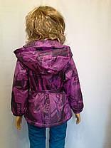 Курточка для девочек, фото 3
