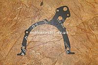 Прокладка масляного насоса Ланос1,5 (SHINKUM) 96414580/90353564
