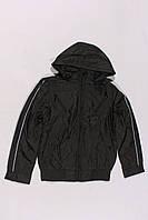 Куртка для мальчиков от 8 до 12 лет