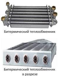 Теплообменники для котлов газовых Пластинчатый теплообменник Thermowave thermolinePure TL-400 Стерлитамак
