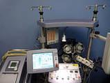 Система искусственного кровообращения MAQUET HL30 Heart Pump, фото 2
