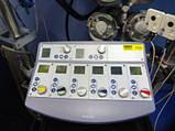 Система искусственного кровообращения MAQUET HL30 Heart Pump, фото 5