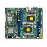 Supermicro Server MB C612 S2011-3 ATX (MBD-X10DRL-C-O)