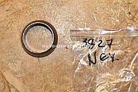 Прокладка приемной трубы глушителя (кольцо) Нексия SEOUL 96183827
