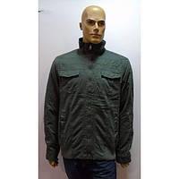 """Демисезонная мужская куртка O""""NEILL"""