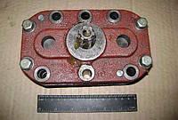 Насос масляный шестерёнчатый НМШ-50 коробки Т-150, фото 1