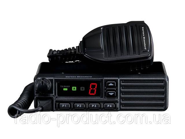 Рация, радиостанция Vertex VX-2100-G6-25 A EU, UHF
