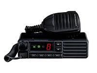 Рация, радиостанция Vertex VX-2100-G6-25 A EU, UHF, фото 1