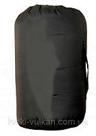 Спальный мешок черный купить оптом спальник